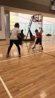 Dribble Practice
